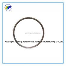 J42SA-1005362 on sale heavy gear ring
