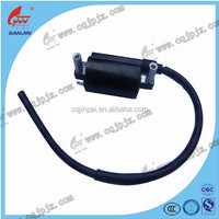 Motorcycle CDI With Best Sellingignition Coil For Suzuki Motorcycle Cdi Manufactory