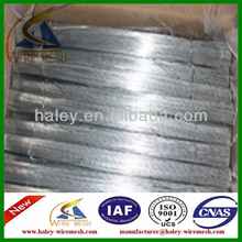 china hot-dip galvanized straight cut wire&building wire&tie wire factory