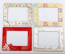 magnet frame , magnet photo frame , magnet picture frame
