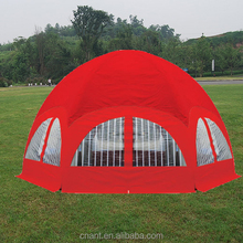 tent type tennis court cover inflatable