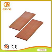 raw material of wooden pencil