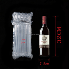 cheapest inflatable air bag for wine bottle 307