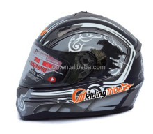 high quality cycling helmet, motorcycle helmet