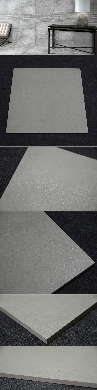 HCM6607 Foshan preço de fábrica de 600x600mm espaço decoração telha de sublimação atacado