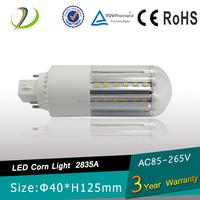 12W LED Corn Light E27 Repalce CFL Home Bulbs