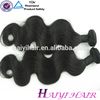 Can Be Dyed, Can Be Permed And Styled Easily Unprocessed Wholesale Soft Indian Virgin Hair Thick Bundles