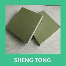 pvc cover plastic sheet