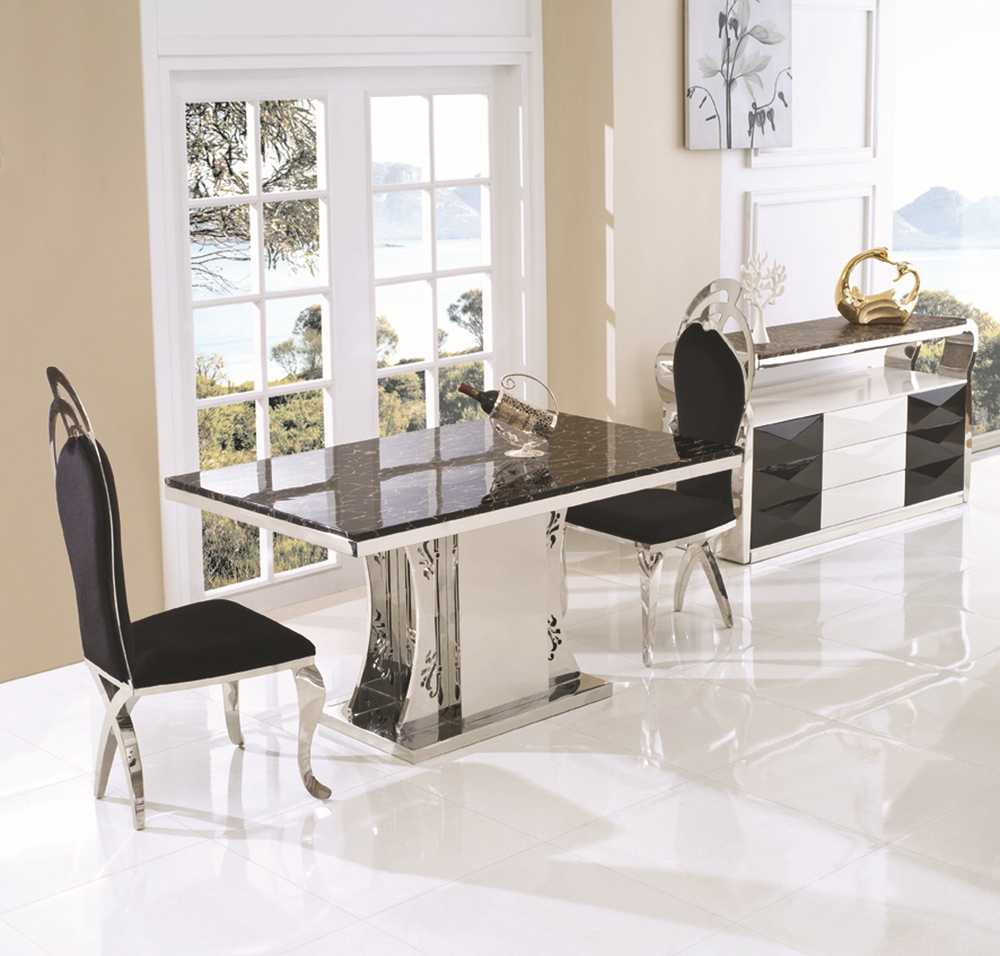 Th342 Cheap Dining Table Marble Dining Table For Sale  : HTB1BlmRIpXXXXcDXpXXq6xXFXXXS from alibaba.com size 1000 x 956 jpeg 595kB