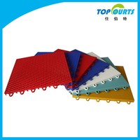 Wholesale portable basketball court sports flooring