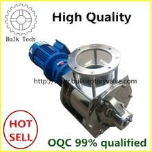 oem rotary valve