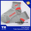 High Quality China Supplier Custom Football/ Soccer Socks
