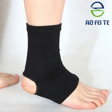 Alibaba Express Sport Waterproof Sibote Ankle Support