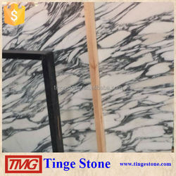 italian White Marble Imported Italian Marble Prices