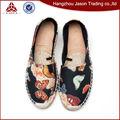Venta Caliente Bonito Precio Bajo zapatos para mujer