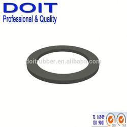 High quality customized fabric reinforced new arrival brake air chamber rubber diaphragm