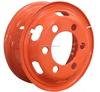 steel wheels rim manufacturers