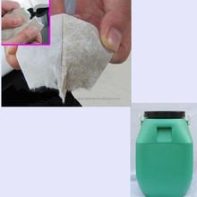 Environment-friendly contact Adhesive