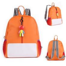 farklı model renk çin alibaba tedarikçisi toptan okul çantası