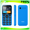 """OEM/ODM logo wholesales support inspect factory MP3/FM cheap 1.54""""-2.4"""" elderly people feature mobile phone"""