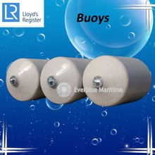 Superior type OffShore/Anchor Pendant/subse/Surface Buoys