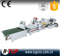 R-K1 CNC router wood Wood Cabinet Carving/Cutting/Engraving/Milling CNC Router Machine