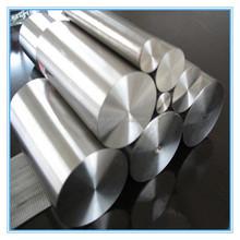 The golf clubs with titanium bar