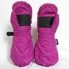 Jining tianjiu specialized winter gloves children waterproof gloves/mittens