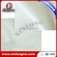 Bamboo towel Hygiene Cleaning Towel