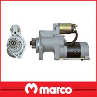 starter motor M2TS0571 M2TS0575 2.2KW 12V 12T