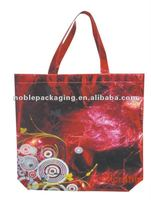 Fruit Promotional Non Woven Bags