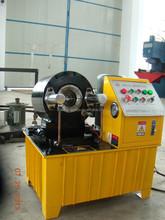 Best price manual crimping machine /manual hydraulic crimping tool/manual hydraulic hose crimping tool