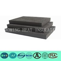 flexible sound insulation foam rubber foam