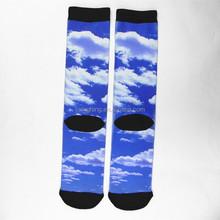 Hot Sale Top Selling Summer Socks Hot Girl Tube Sock