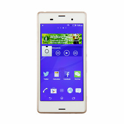 5.5 inch no brand smart phone with 2gb ram 8gb rom