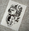 /product-gs/wholesale-buddha-design-arm-tattoo-men-for-cool-60371721697.html