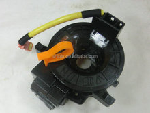 OEM 84306-0K051clock spring spiral cable sub for toyota