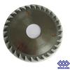 Long life cutting good qulity wood cutting circular saw blade of table saw used