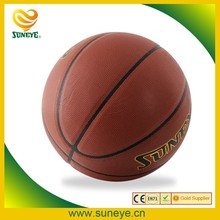 Good Quality Fancy Branded Basketball