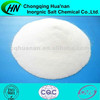 High Purity Lead Nitrate And Potassium Iodide,CAS:10099-74-8