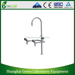Lab PP Goose Neck Faucet heater water kitchen faucet