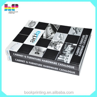 2016 Hardcover Educational Children Books