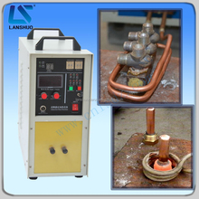 China factory direct induction welding machine for sale