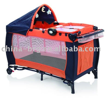 baby round playpen,playpen baby,baby cot china importers
