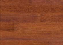 low price Engineered parquet Laminate Flooring&composite floor