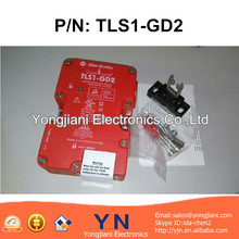 New & Original TLS1-GD2 Protection switch