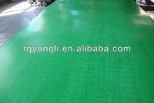 NY250 feuille de caoutchouc amiante huile résistant