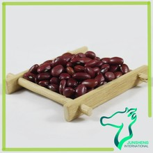 Square Red Kidney Beans Bulk Sample Products