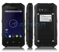4 inch android phone 4.2 2 China 3G WCDMA A8 OEM smart android phone