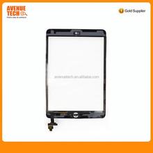 for ipad mini 2 lcd display,china supplier,oem
